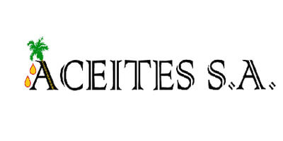 ACEITES S.A.
