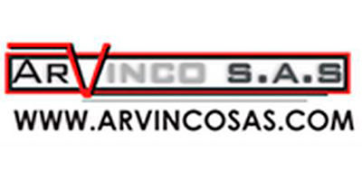 ARVINCO S.A.S.