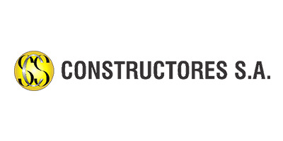 CSS Constructores S.A.