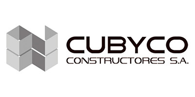 CUBYCO CONSTRUCTORES S.A.S.