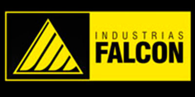 INDUSTRIAS FALCON
