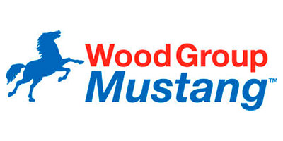 WOOD GROUP MUSTANG