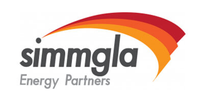 SIMMGLA Energy Partners